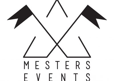 Mesters-Events-Logo-Text