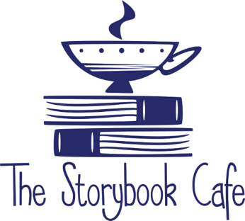 Storybook Cafe logo